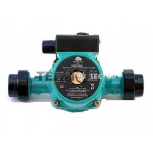 Pompa recirculare Omis 25-60/180