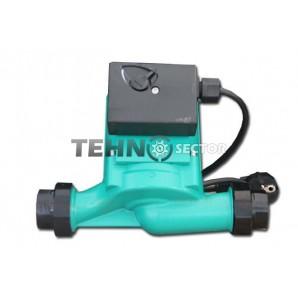 Pompa recirculare Omis 25-80/180