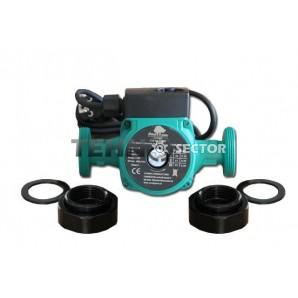 Pompa recirculare Omis 32-60/180