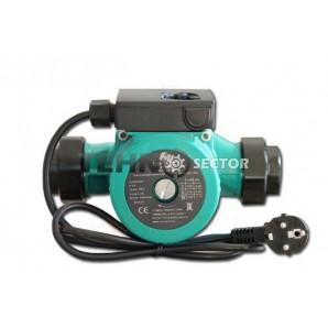 Pompa recirculare Omis 32-80/180