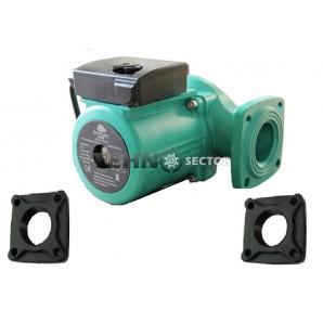 Pompa recirculare Omis 40-80/200