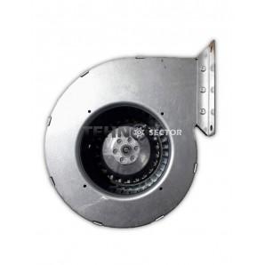 Ventilator radial KORA , RATAS pentru cazan Atmos DC 70 80 100